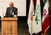 """900 اثر به جشنواره ملی """"جامعه+من"""" در ارومیه رسید"""