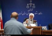 ماجرای معرفی بابک زنجانی به مسئولان نظام با هویت جعلی