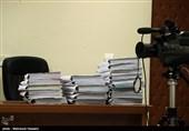 تشریح شیوه عملکرد صرافان متهم به اخلال ارزی در دادگاه
