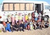 4 کتابخانه روستایی در مناطق محتلف خراسان شمالی راهاندازی میشود
