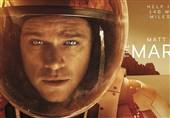 جشنواره شبکه چهار،این هفته با فیلم های علمی-تخیلی