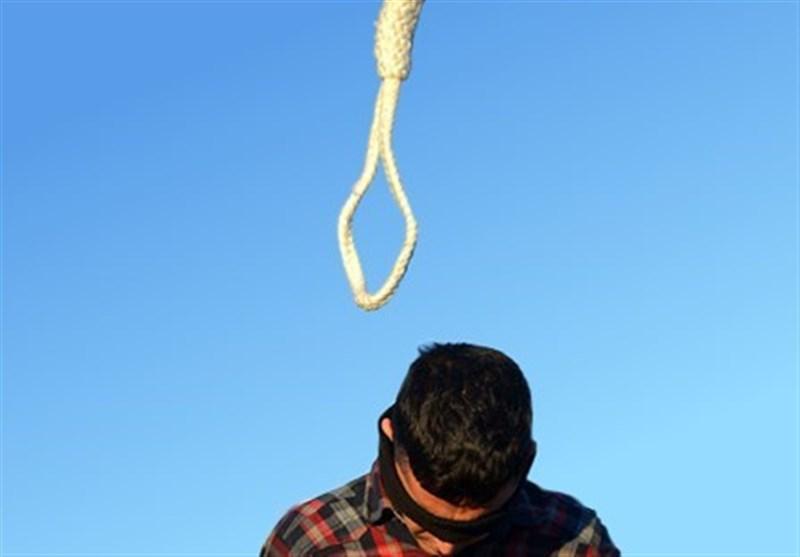 از گوشه و کنار آذربایجانغربی|نجات یک اعدامی از پای چوبهدار تا تولید روزانه 522 کیلوگرم زباله در ارومیه