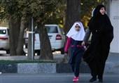 اعتراض کارگران به شهریه مدارس دولتی/ هزینه مدارس از جیب والدین کارگر پرداخت میشود