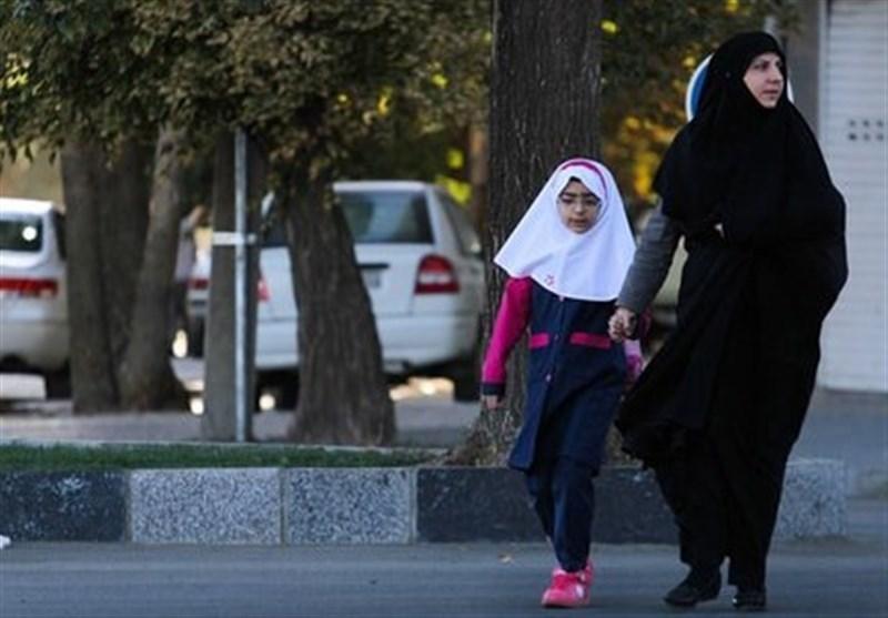 مدیرکل آموزشوپرورش تهران در فصل ثبتنام از مدارس بازدید میکند