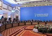 Fifth Round of Astana Talks on Syria: A Major Step Forward