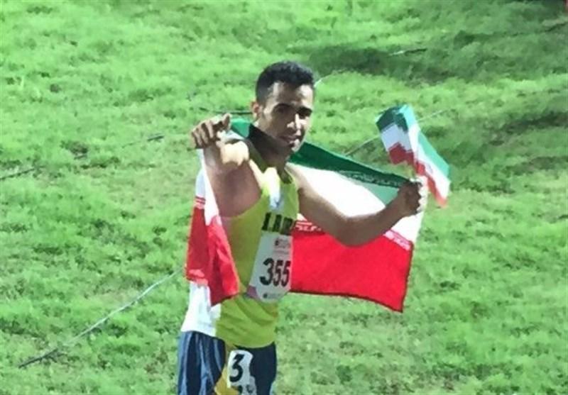 حسین کیهانی