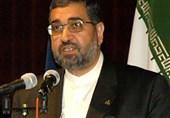 IPC زایشگاه دهها کرسنت است/تکالیف قرارداد فاز 11 بیشتر برای ایران است تا توتال