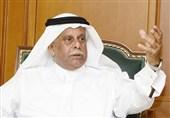 نائب رئیس مجلس الوزراء القطری السابق: مجلس التعاون انتهى