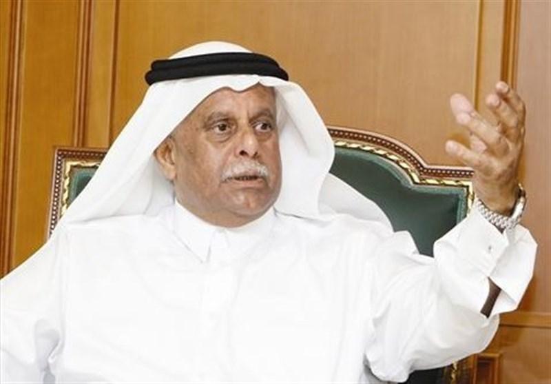 Katar Eski Başbakan Yardımcısı: İşbirliği Konseyi İşinin Son Aşamasına Erişti