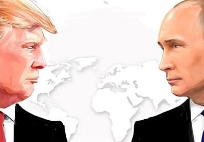 تهدیدهای هسته ای پوتین جدی است