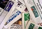 50 فقره مجوز فعالیت دفاتر نشریات و رسانه در استان سمنان صادر شد