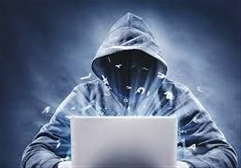 با چند گیگ اینترنت میتوان آدم کشت؟