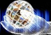 سازمان جهانی مالکیت فکری: جهش 10 پلهای ایران در رتبهبندی شاخص جهانی نوآوری