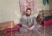 Taliban Execute Daesh Leaders in Afghanistan
