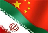 China Reports Rise in Annual Trade with Iran