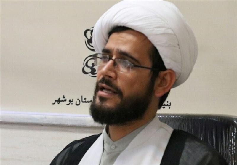 بنیاد عفاف و حجاب استان بوشهر راهاندازی میشود