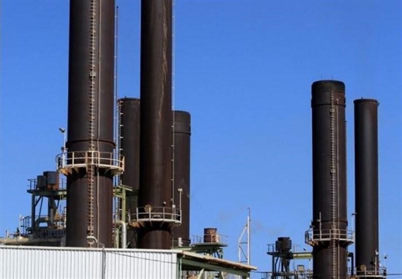 Iran's Power Generation Capacity Nears 78,000 MW