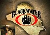 Blackwater Yeniden Irak'ta