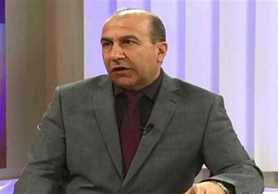 تحولات عراق|دفتر العبادی: از تلاش های سیاسی برای حل بحران سوریه حمایت می کنیم