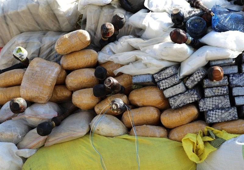 همایش پیشگیری از اعتیاد در سالروز جهانی مبارزه با مواد مخدر