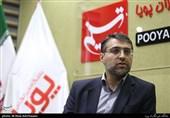 اجرای طرح نائبالشهید در اربعین موجب افزایش همدلی امت اسلامی است