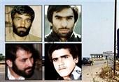 تشکیل کمیته ویژه پیگیری وضعیت 4 دیپلمات ربوده شده ایرانی