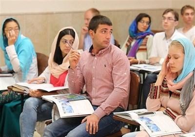 شیوه آموزش دانشجویان غیر ایرانی در ایام کرونا برای ترم آینده اعلام شد