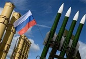 روسیه: عربستان میگفت به ایران اس300 صادر نکنید تا از شما سلاح بخریم