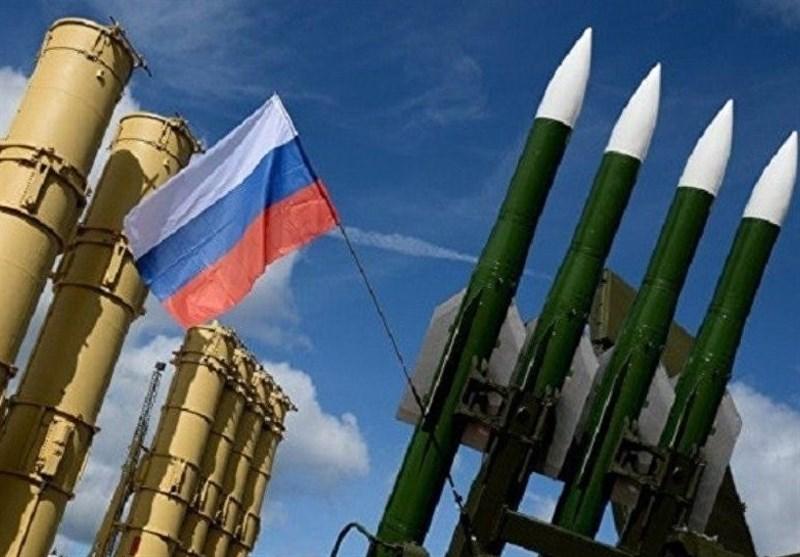 ویتنام یک میلیارد دلار تسلیحات از روسیه میخرد