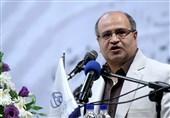 لغو مرخصی تمام مدیران ارشد استان تهران/ پیشنهاد استمرار تعطیلی مدارس و دانشگاهها