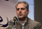 US Sanctions Not Affecting Iran's Agricultural Cooperation with Others: Official