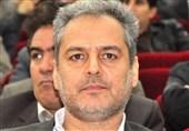 وزیر جدید جهاد کشاورزی در مجلس: حق کشاورزان را در خرید تضمینی میگیرم