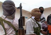 Yemeni Court Sentences 4 Al-Qaeda-Affiliated Saudis to Death