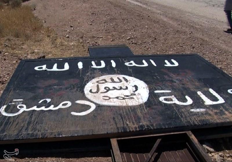 """امشب؛ پخش اولین قسمت از مستند """"بدون تعارف با داعش"""" + تیزر -  Tasnim"""