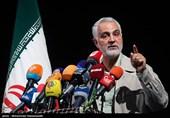 İran Savunma Bakanlığı Irak Ordusu İçin Üç Vardiya Silah Üretti/Irak Ve Suriye Halkının İmdadına İlk Yetişen Hizbullah Oldu