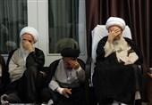 مراسم عزاداری شهادت امام حسن مجتبی(ع) در قم برگزار میشود