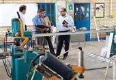 فرصتهای شغلی در نیروگاه اتمی بوشهر تدوین و مهارتافزایی میشود