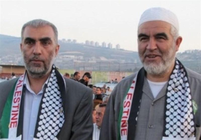احضار دو مقام جنبش اسلامی به سازمان اطلاعات رژیم صهیونیستی