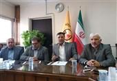 گرمای هوا رکورد بیسابقه مصرف برق را در شیراز شکست