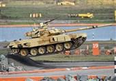 آیا امکان توسعه همکاریهای نظامی روسیه و عربستان وجود دارد؟
