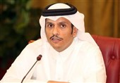 Qatar Compares Saudi Actions in Lebanon to Persian Gulf Crisis
