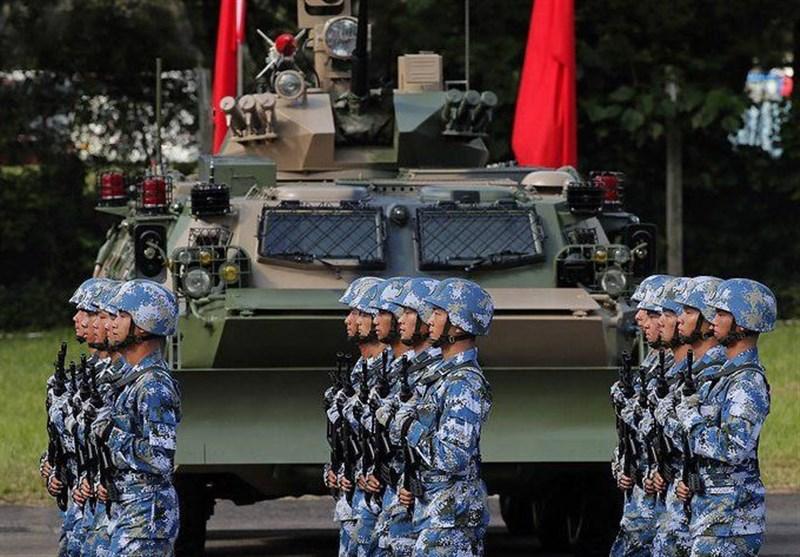 آیا چین کره شمالی را به آمریکا خواهد فروخت؟