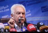 Türkiye'nin İran'a El Uzatması Mecburidir
