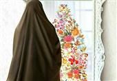 هدیه ویژه انتشارات انقلاب اسلامی به مناسبت هفته عفاف و حجاب
