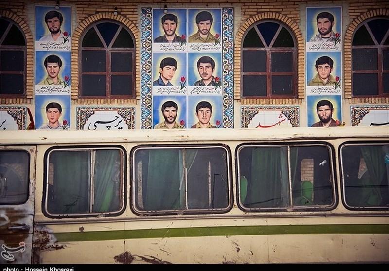 شهیدآباد استان فارس