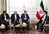 انتظار این حجم از تخریب توسط آقای روحانی را نداشتم/رأی 16میلیونی علیرغم باران تهمت و تخریب، نشانه مهمی است