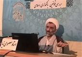 بانک توان اسلامی شدن ندارد/ سود علی الحساب در هیچ کتاب فقهی نیامده