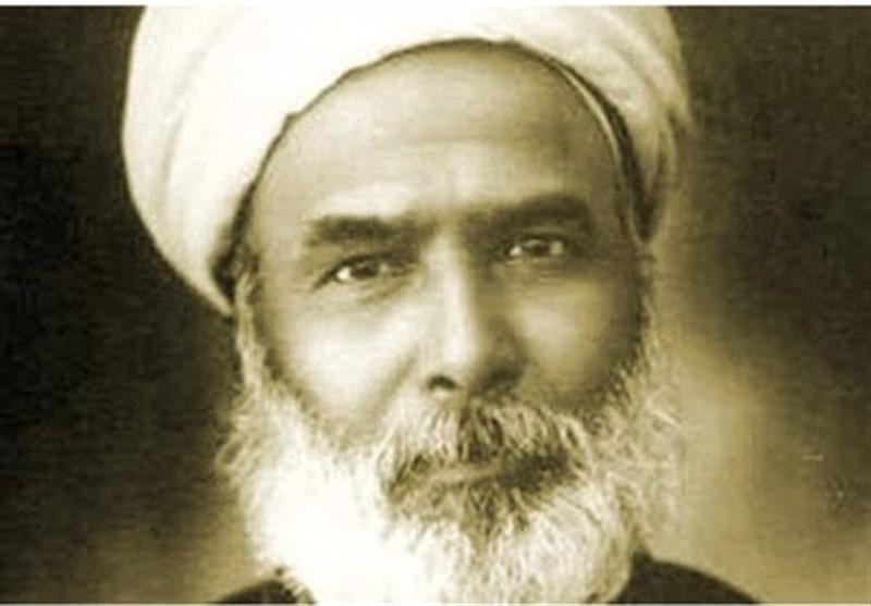 شیخ محمد عبده