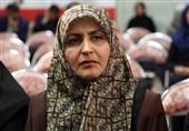 طراح سربازی دختران ایرانی در مجلس چه میکند؟