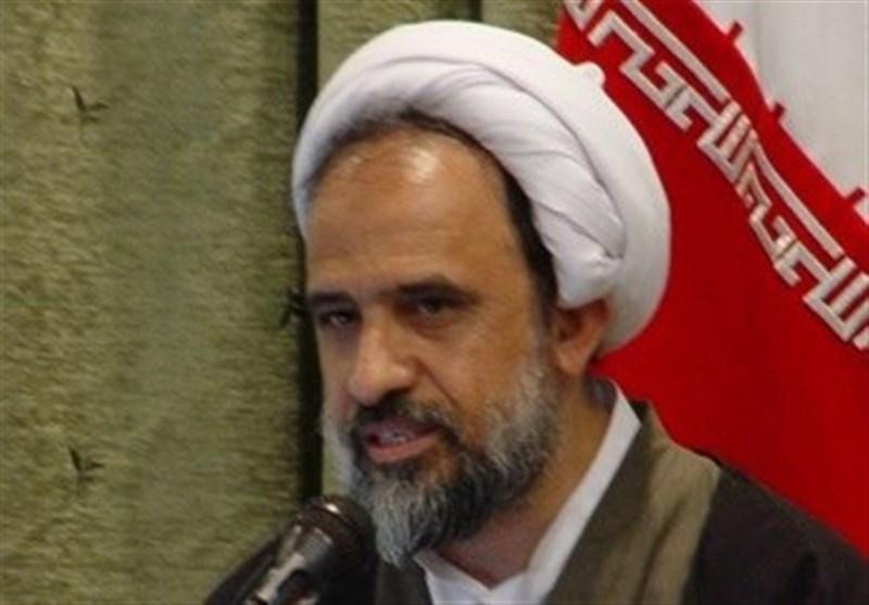 حجت الاسلام دکتر مجید رضایی: شبهه بطلان عقود بانکی بدتر از ربا است/ بانکها نباید کف بازار بیایند